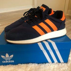 Adidas INIKI 5923 Casual Sneaker